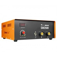 Аппарат конденсаторной приварки шпилек SW-2500 FoxWeld
